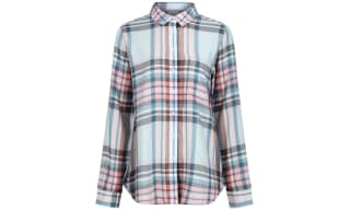 Joules Shirts & Blouses