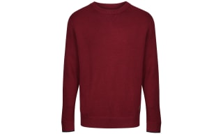 Joules Jumpers & Cardigans