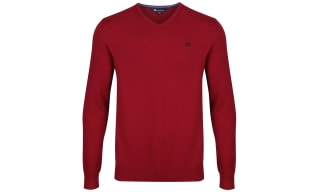 Crew Clothing Jumpers