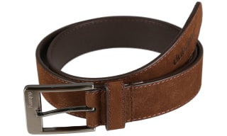 Dubarry Belts