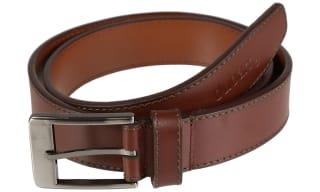 Dubarry Belts