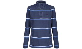 Crew Clothing Sweatshirts