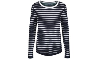 Crew Clothing Jumpers & Cardigans