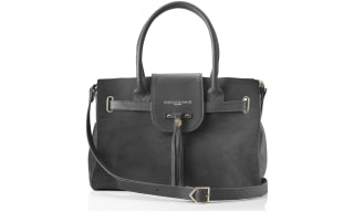 Fairfax and Favor Women's Handbags and Purses