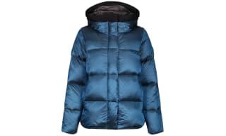 All Aigle Coats & Jackets