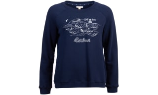Sweatshirts and Fleeces