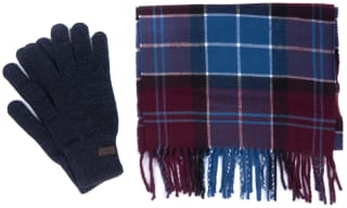 Glove and Scarf Gift Sets