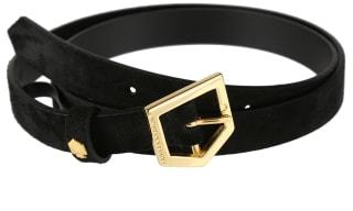 Fairfax and Favor Women's Belts
