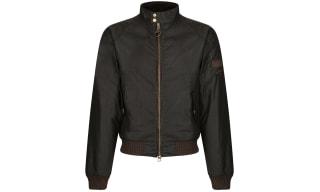 Steve McQueen Coats & Jackets