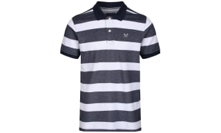 Crew Clothing Polo Shirts