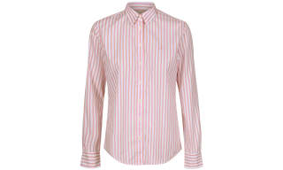GANT Blouses and Shirts
