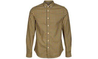 Aigle Shirts & Blouses