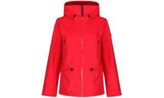 All Aigle Coats and Jackets