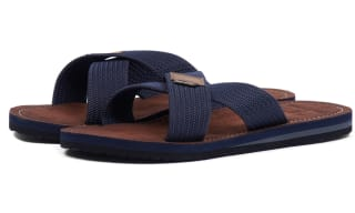 Sandals, Sliders and Flip Flops