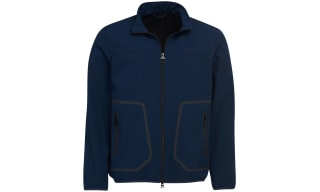 Barbour Fleece Jackets