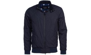 Steve McQueen Coats and Jackets