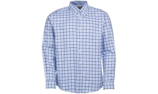 Barbour Regular Fit Shirts