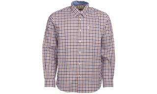 Barbour Regular Fit Shirts
