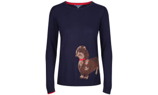 Joules Jumpers