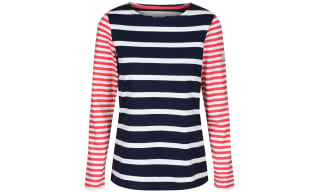 Joules Tops