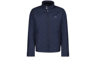 GANT Coats and Jackets