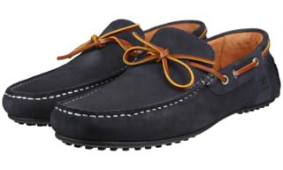 Driving Moccasins