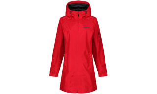 Musto Waterproof Jackets