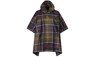 Barbour Showerproof Jackets