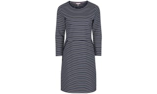 Joules Dresses, Tunics, and Skirts