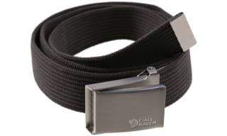 Fjallraven Belts