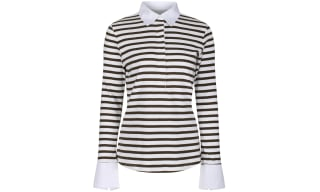 Schöffel Striped Shirts