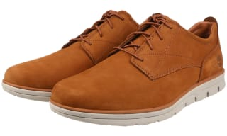 Timberland Casual Shoes