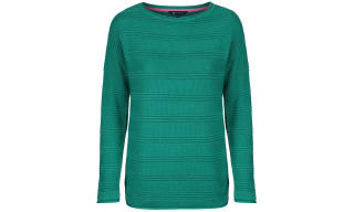 Crew Clothing Jumpers and Cardigans