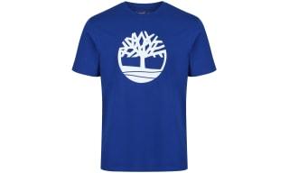 All Timberland Menswear