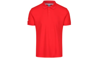 Helly Hansen Tops and Tees