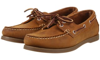 Orca Bay Boat & Deck Shoes