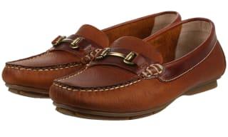 Orca Bay Women's Footwear
