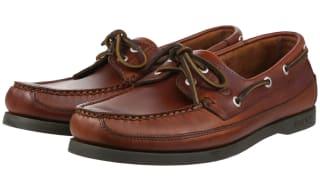 Orca Bay Men's Footwear