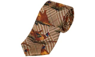 Soprano Ties and Cravats