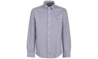R.M. Williams Shirts