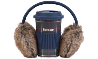 Barbour Gift Sets