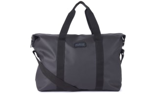 Weekend, Holdalls and Overnight Bags