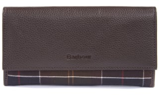 Barbour Purses and Card Holders