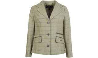 Barbour Blazers and Tailored Jackets