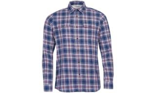 Steve McQueen Shirts