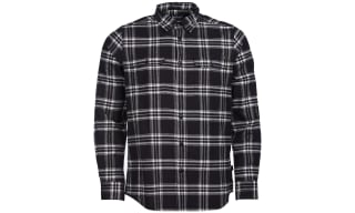 B. Int. Check Shirts