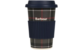 Barbour Water Bottles, Travel Mugs and Flasks