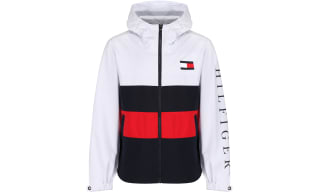 Tommy Hilfiger Coats and Jackets