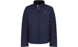 GANT Coats and Jackets