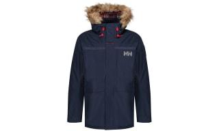 Helly Hansen Coats and Jackets